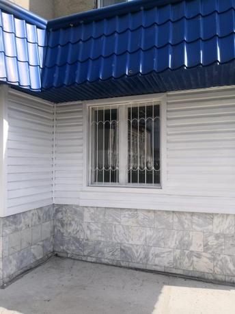 Торговое помещение в жилом доме, аренда, в районе Нагорный Тобольск, г. Тобольск