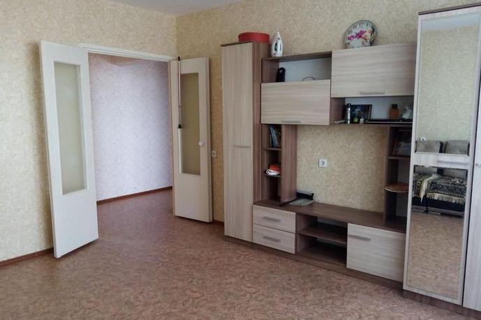 2 комнатная квартира  в районе Сумкино, ул. Садовая (Сумкино), 6, г. Тобольск
