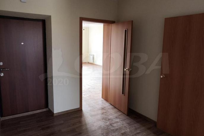3 комнатная квартира , ул. Школьная, 19Б, п. Киево