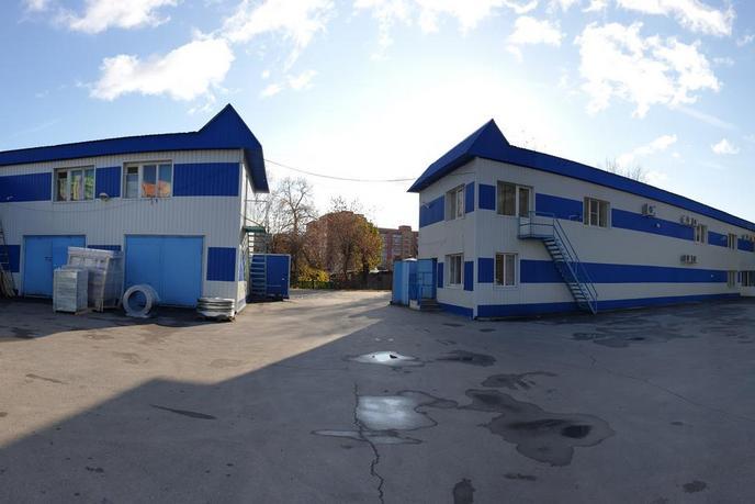 Произ-во, База, Ферма в складском комплексе, продажа, в районе Дом Обороны, г. Тюмень