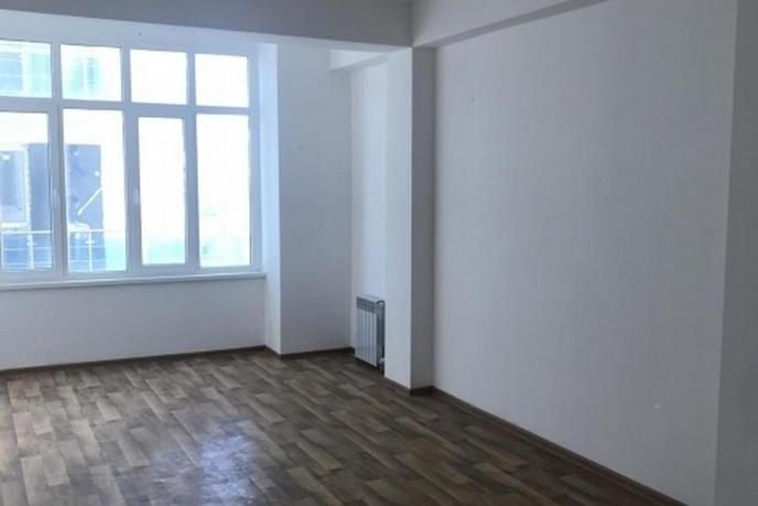3 комнатная квартира  в районе Больничный Городок, ул. Альпийская, 23, г. Сочи