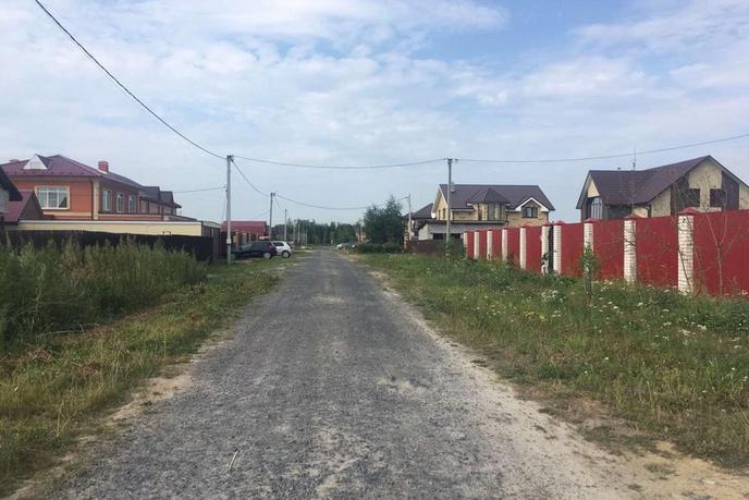 Участок под ИЖС или ЛПХ, в районе Центральная часть, с. Чикча, в районе Старый тобольский