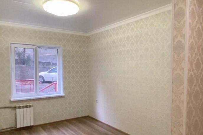 2 комнатная квартира  в районе Новый Сочи, ул. Санаторная, 23, г. Сочи