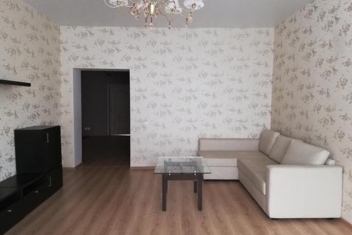 3 комнатная квартира  в историческом центре, ул. Комсомольская, 13, г. Тюмень