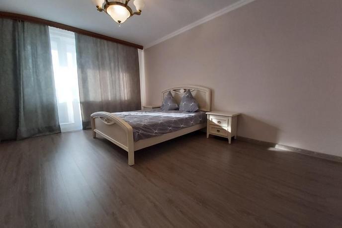 1 комнатная квартира  в районе Драмтеатра, ул. Фабричная, 9, г. Тюмень