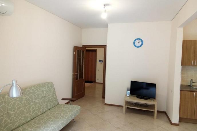 3 комнатная квартира  в районе Раздольное, ул. Амбровая, 31, г. Сочи