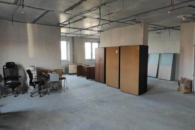 Нежилое помещение в жилом доме, продажа, на КПД в районе 50 лет Октября, г. Тюмень