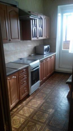2 комнатная квартира  в районе Центральный, ул. проспект Ленина, 39, г. Сургут