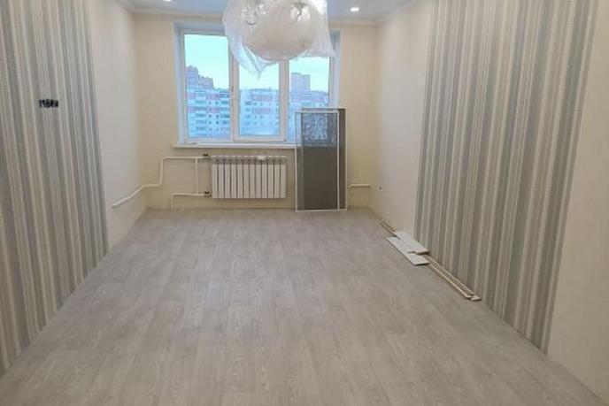 3 комнатная квартира  в 5 микрорайоне, ул. Широтная, 41, г. Тюмень