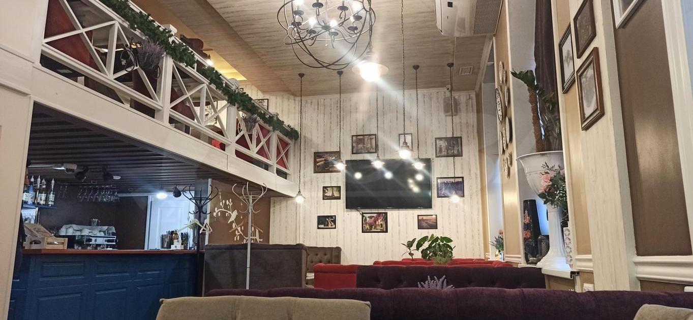 Общепит в жилом доме, продажа, в районе Взлетный, г. Сургут