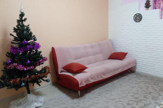 1 комнатная квартира  в районе Макаренко, ул. Вишневая, 36/1, г. Сочи