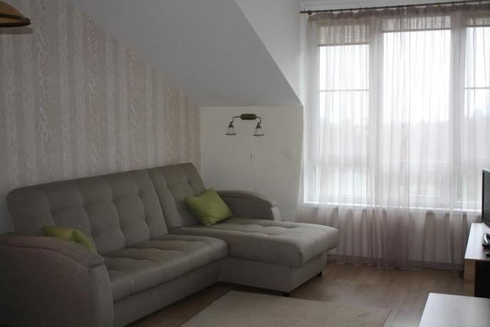 3 комнатная квартира  в районе Новый Сочи, ул. Калужская, 23Б, г. Сочи
