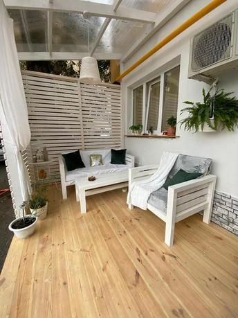 3 комнатная квартира  в районе Новый Сочи, ул. Городской переулок, 4А, г. Сочи
