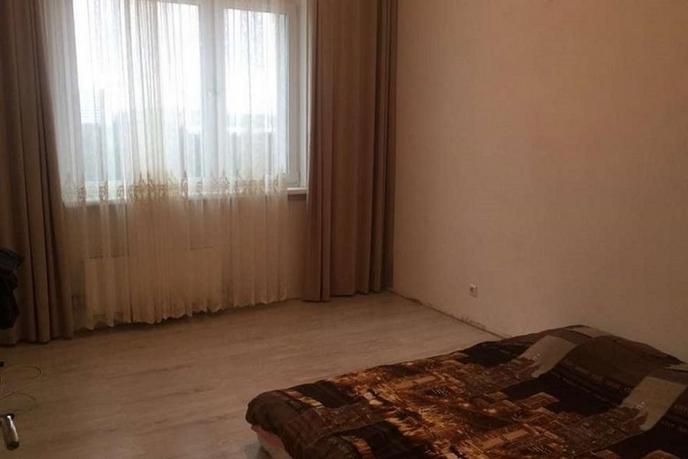 2 комнатная квартира  в районе ТРЦ Аура, ул. Семена Билецкого, 1, г. Сургут