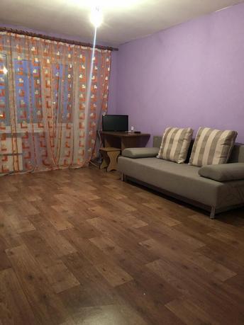 1 комнатная квартира  в районе Маяк, ул. Карла Маркса, 93, г. Тюмень