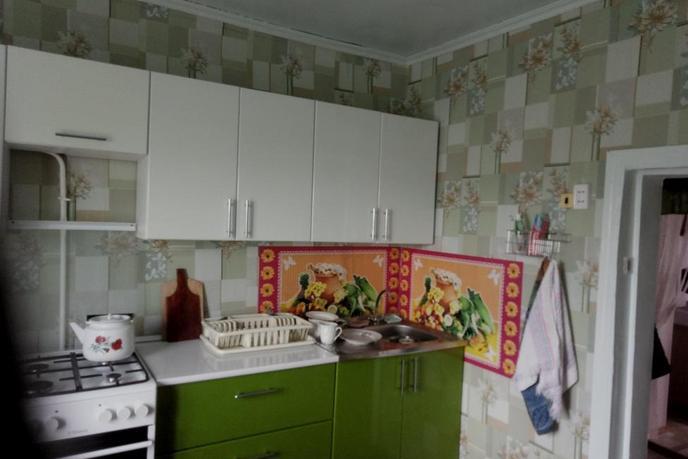 Загородный дом с баней, д. Козловка, по Ялуторовскому тракту