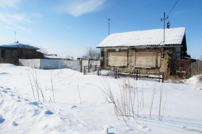 дом у озера с баней, с. Верхнебешкиль, по Червишевскому тракту