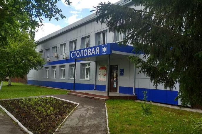Произ-во, База, Ферма в отдельно стоящем здании, продажа, в районе Мыс, г. Тюмень
