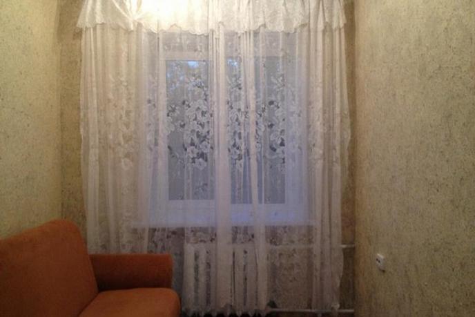 Комната в районе Мыс, ул. Судоремонтная, 16, г. Тюмень