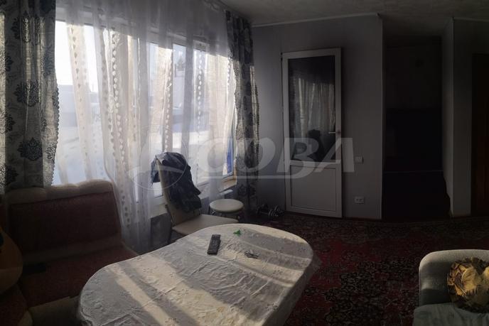 Дача с баней, в районе пос. Таёжный, с/о садовое товарищество Крылья Сургута, в районе Аэропорт