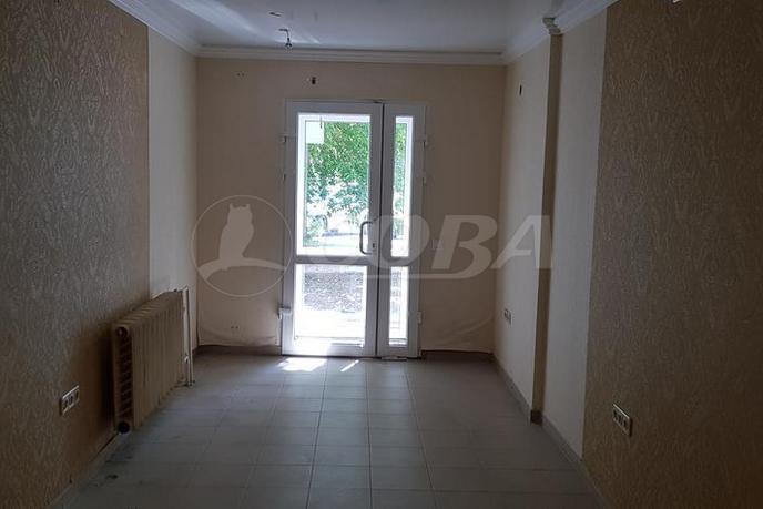 Нежилое помещение в жилом доме, продажа, в районе Дом Обороны, г. Тюмень