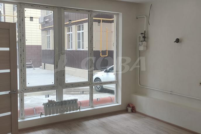 4 комнатная квартира  в районе Яна Фабрициуса, ул. Метелева, 9, г. Сочи