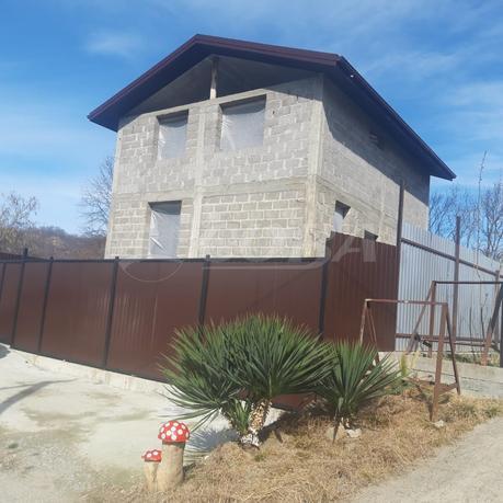Дом, в районе Лазаревский, с/о жилищно-садоводческое товарищество