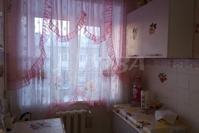 1 комнатная квартира , ул. Механизаторов, 5, с. Шорохово