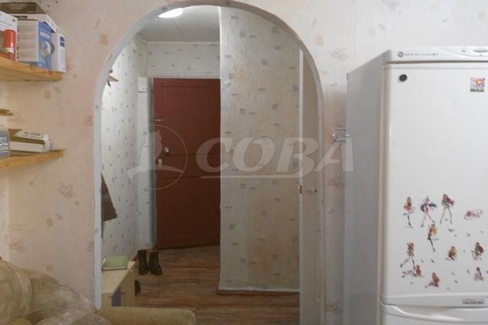 2 комнатная квартира , ул. Кирова, 83, с. Исетское