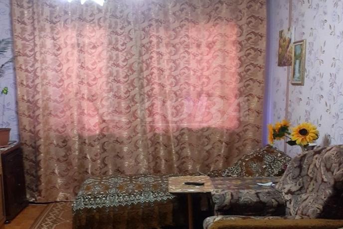 2 комнатная квартира , ул. Ленина, 6, с. Каскара