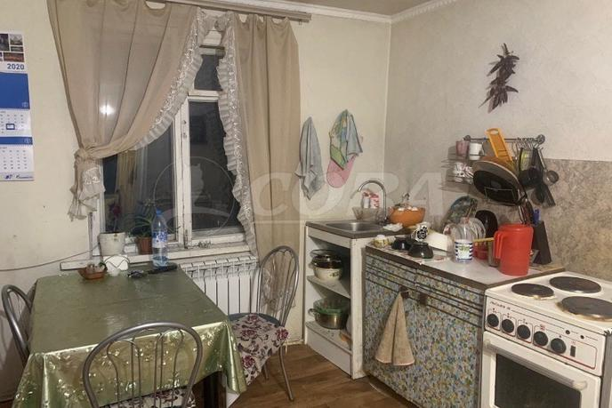 Частный дом в аренду в районе Центральная часть, д. Ушакова
