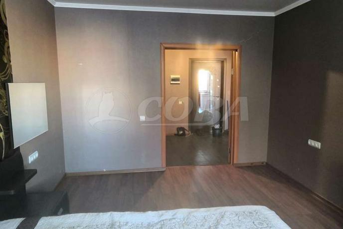 2 комнатная квартира  в районе Александрия, ул. Семена Билецкого, 14, Жилой дом