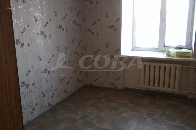 2 комнатная квартира  в районе Иртышский мкр., ул. Верхнефилатовская, 1, г. Тобольск