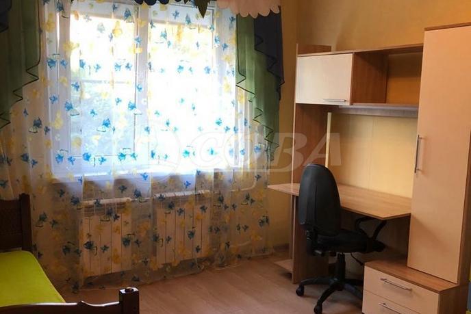 3 комнатная квартира  в районе Кудепста, ул. Ростовская, 6, г. Сочи