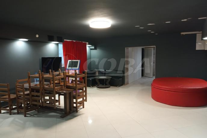 Нежилое помещение в жилом доме, продажа, в районе Маяк, г. Тюмень