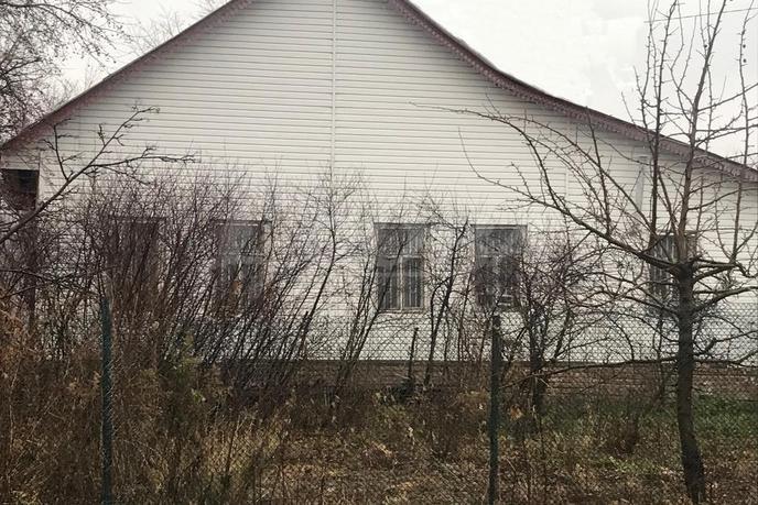 Частный дом с баней, в районе Большая зарека, г. Тюмень