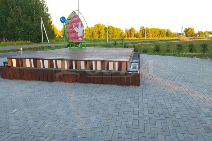 Участок под ИЖС или ЛПХ, в районе Сказка, с. Кулига, по Ирбитскому тракту, Коттеджный поселок «Сказка»