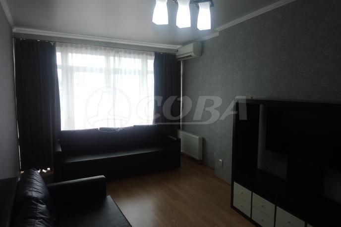 2 комнатная квартира  в районе Центральный, ул. Горького, 87, г. Сочи