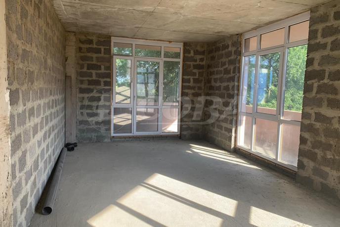 2 комнатная квартира  в районе Совхоз Южные культуры, ул. Станиславского, 17Б, г. Сочи