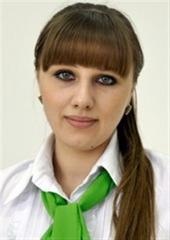 Специалист по продаже квартиры Югова Ксения