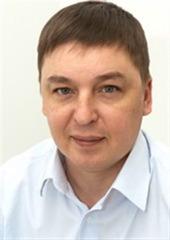 Специалист по продаже домов Замятин Александр