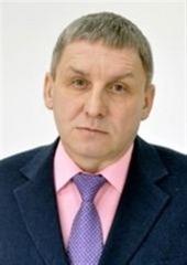 """Специалист по коммерческой недвижимости """"Меньшиков Владимир"""