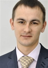 Специалист по продаже квартиры Тимофеев Александр
