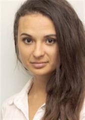 Специалист по продаже домов Патрушева Анна