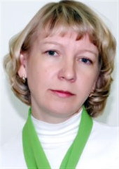 Специалист по продаже домов Медведева Наталья