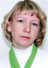 Специалист по продаже квартиры Медведева Наталья
