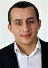 Специалист по продаже квартиры Макарян Артур