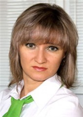 Специалист по продаже квартиры Тимофеева Татьяна