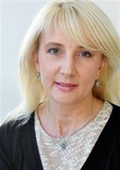 Специалист по продаже квартиры Желудкова Светлана