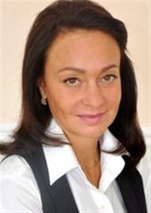 Специалист по продаже квартиры Федорова Наталья
